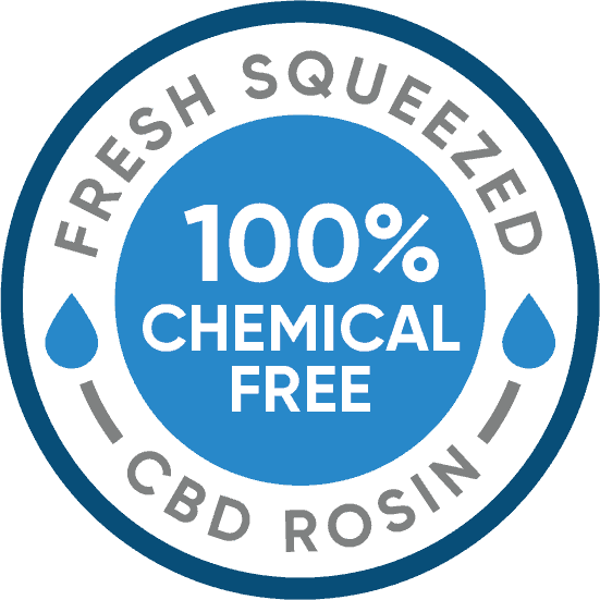 Chemical-FreeBadge