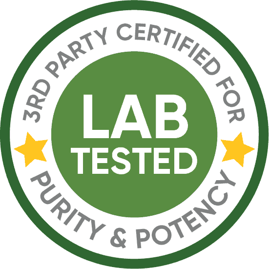 Lab-TestedBadge